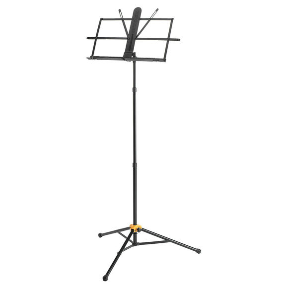 Hercules 3-Section Music Stand