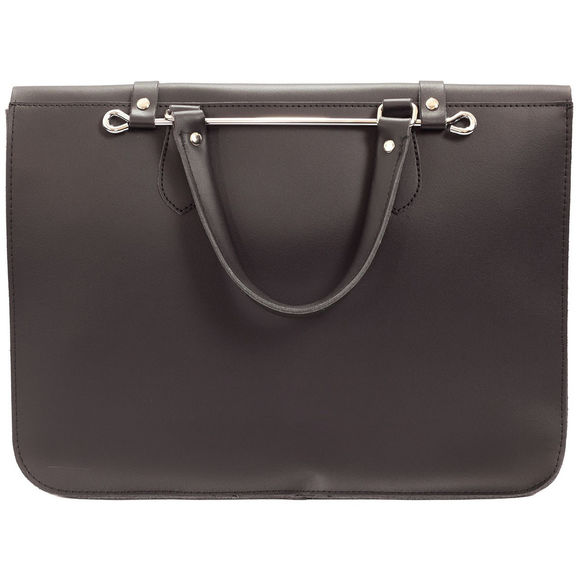 Montford Music Case - Black