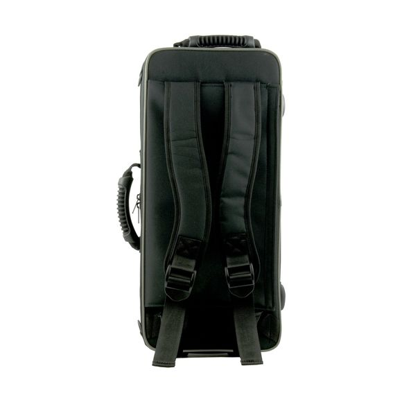 JP8251BP Trumpet Backpack Case