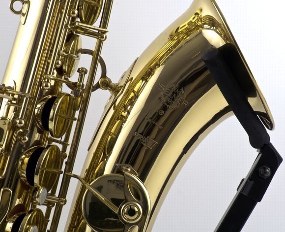 Secondhand Selmer Paris Series III Tenor Sax