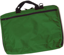 John Packer JP843 Green Music Holdall