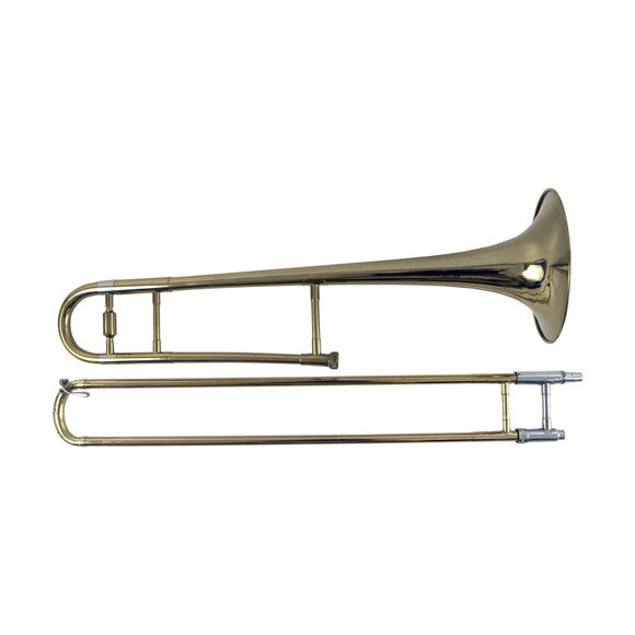 Secondhand Blessing Scholastic Bb Trombone