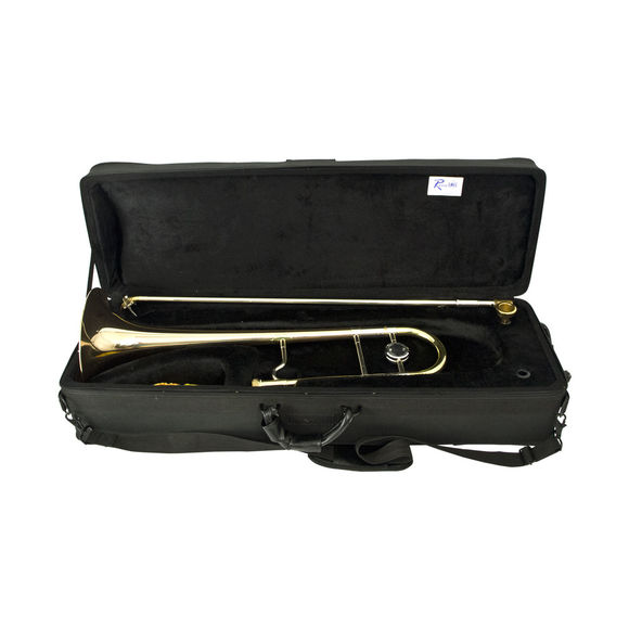 Secondhand Catelinet HC42P Tenor Trombone