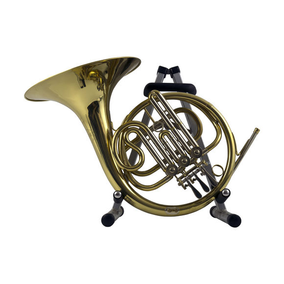 Secondhand Besson BE601 Bb French Horn