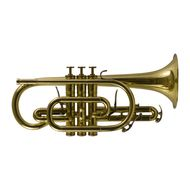 Smith-Watkins K4 Cornet (pre-owned)