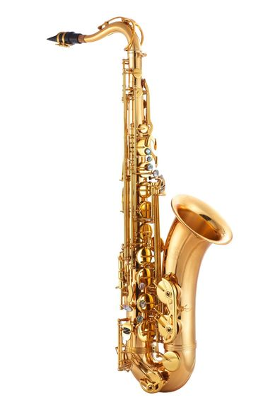John Packer JP042 Bb Tenor Saxophone