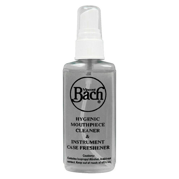 Bach Hygienic Spray 1800B