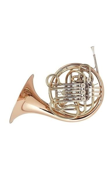 Holton Farkas H181 Bb/F Double French Horn