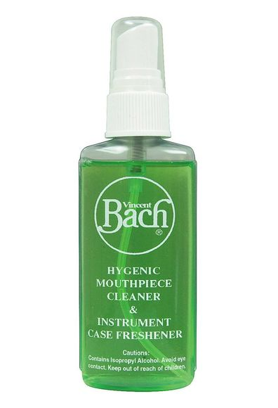 Bach Hygenic Spray 1800B