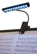 TGI Music Stand Lamp