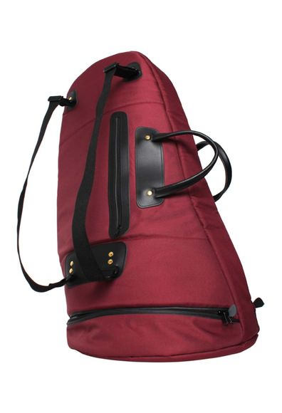 Besson EEb Tuba Supersac Gigbag