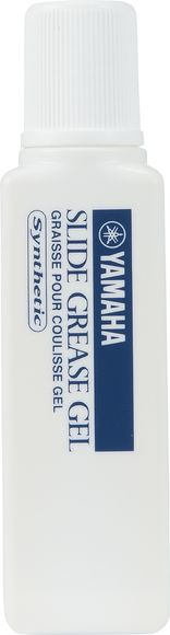 Yamaha Slide Grease Gel