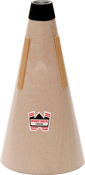 Denis Wick DW5554 French Horn Straight Mute
