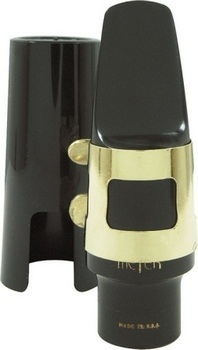 Meyer 7M Ebonite Eb Bari Sax Mouthpiece
