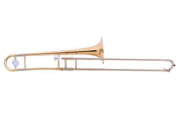 John Packer JP230 Rath Bb Tenor Trombone
