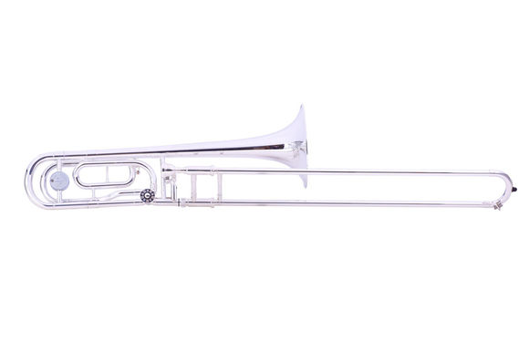 John Packer JP331 Rath Bb/F Tenor Trombone