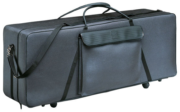 Selmer Light Baritone Saxophone Case