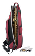 Tom & Will Tenor Saxophone Gig Bag