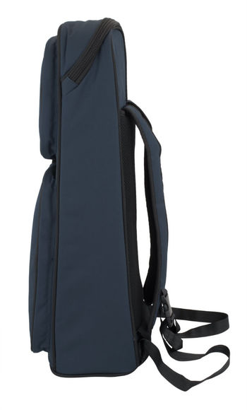 Tom & Will Trumpet Gig Bag