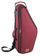 Tom & Will Alto Saxophone Gig Bag