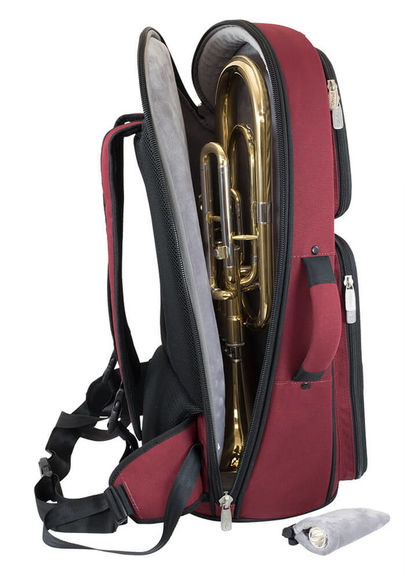 Tom & Will Tenor Horn Gig Bag
