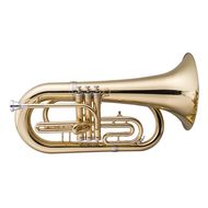 John Packer JP2054 Marching Euphonium