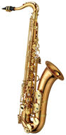 Yanagisawa TWO2 Bb Tenor Saxophone