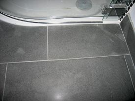 BasaltTileFloor_WhitePatches2