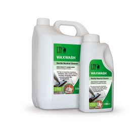 LTP-Waxwash5L&1L_Web