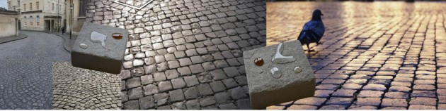 LTP_Sealing_Cobblestone_ Walkways_and_Driveways_18