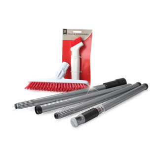 Grout Cleaning Tool Bundle