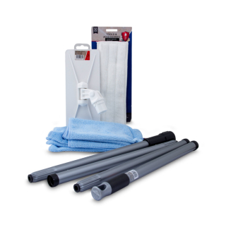 Sealing Tool Bundle