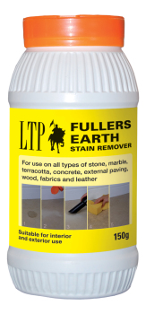 LTP Fullers Earth