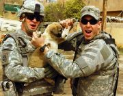 Nowzad soldier-pet-resque-animal-war-18__605 3