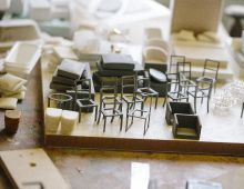 3020_63 dollshouse furniture