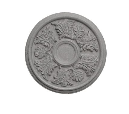 Ceiling Rose - Resin