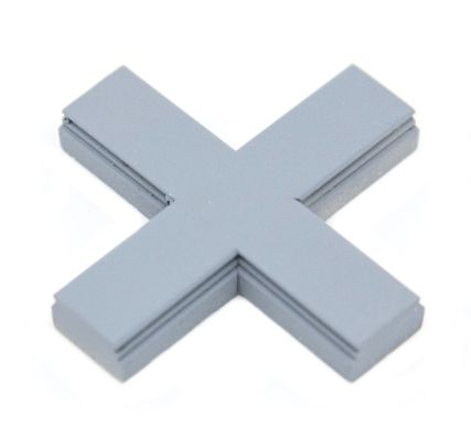 Ceiling Beam (Cross) - Resin