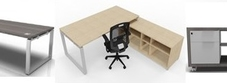 Prestige Executive Office Furniture