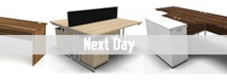 Next Day Revolution Office Furniture