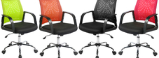 Special Offer Swivel Chairs
