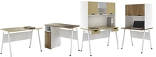 UCLIC Aspire Sylvan Furniture