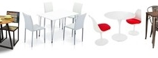 Designer Dining Sets