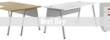 Spectrum Next Day Office Furniture