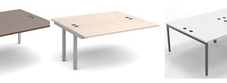 Sequest Bench Desks - Great Value