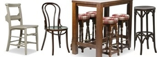 Pub & Bar Furniture