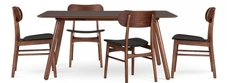 Pub & Bar Dining Sets