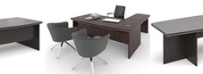 Majestic Executive Office Furniture