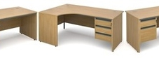 Maddellex Side Panel Economy Furniture