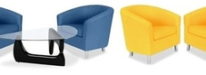 Reception Seating Bundle Deals