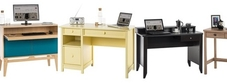 Value Home Office Desks